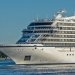 Kiel Postpones Start of Cruise Season