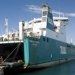 Yara Marine to Supply Scrubbers to Two Toll Shipping RoRos