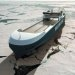 Shipping Company Wallenius SOL Orders Two New LNG-Fuelled Ships