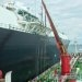 ExxonMobil Starts VLSFO Supply in Singapore, ARA