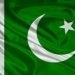 Pakistan LSMGO Specs Improved