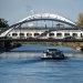 Waterway Levels Pressure European Fuel oil Supply