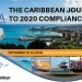 USCG, Caribbean MOU on Port State Control to Discuss IMO2020 Enforcement