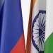 "Indian and Russian Shipbuilders Sign MoU to Develop ""Eco-Friendly"" Vessels"