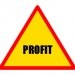 Brightoil Issues Profit Warning, Says Debts Are Around USD $1.9 Billion