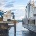 Wärtsilä Successfully Tests Wireless Charging System on Hybrid Ferry