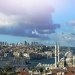 Istanbul Annual Bunker Volumes Rise Again