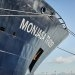 Monjasa Adds Cargo and Bunkering Tanker in West Africa
