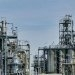 Japan: Refinery Shutdown may Impact Bunker Supply