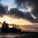 VIEWPOINT: 'Ammonia-Ready' Ships - Greenwashing or Milestone to Zero Carbon?
