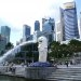Singapore: Monthly Bunker Sales Edge Up