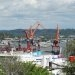 Swedegas Moves to Develop Gothenburg LNG Bunkering Infrastructure