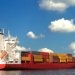 Shippers Need to Accept IMO2020 Bunker Surcharges Start Now