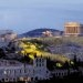 Greece Moves Forward on LNG Bunkering