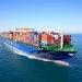 World's Largest Box Ships to Get Scrubbers