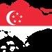 MPA Disputes Change to Malaysian Port Limits