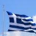 Greek Shipowners Call for EU Alternative Fuels Research Body