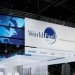 WFS: Marine Profitability Up as Bunker Volumes Slip Again