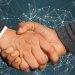 US Communications Firm Snaps up UK's Navigate PR