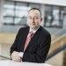 Dan-Bunkering Reorganises Management Roles