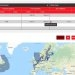 BunkerMetric Adds Inchcape Port Call Cost Data to BunkerPlanner Software