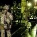 Don't Bunker Blacklisted Iranian Vessels, US Warns