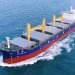Bunker-Saving Smart Ship Unveiled in China