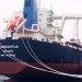 IMO2020: Star Bulk to Perform Scrubber Retrofit Work on Vessels at Sea