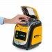 Parker Kittiwake Produces Portable Fuel Testing Unit