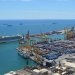 Peninsula Petroleum Commences Physical Supply in Barcelona