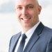 KPI OceanConnect Hires New MD for Hamburg Office