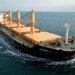 Eagle Bulk Expands Scrubber Retrofits to 34 Vessels