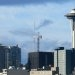 "Port of Seattle Joins ""We Are Still In"" Alliance, Pledges to Continue COP21 Efforts"