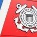 USCG Adds New Environmental Designation to QUALSHIP 21 Programme