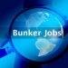 Bunker Jobs: Credit Manager - Marine