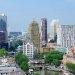 Rotterdam Bullish on LNG Marine Fuel Demand Growth