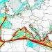 NGOs Call for Scrubber Ban Within European ECAs