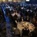 IBIA Seeks Industry Feedback on 2022 IP Week Dinner