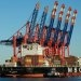 MSC Secures $439m Financing for Scrubber Retrofits on 86 Box Ships