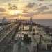 Euronav Seeks Second Mover's Advantage Taking on First Scrubber-Equipped VLCCs