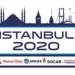 ISTANBULBUNKER2020 Group to Use BIMCO Bunker Terms for All Deliveries