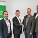 Skangas Set to Supply ESL Shipping Newbuilds with LNG Bunkers