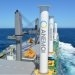 Trio to Focus on Wind Power in New Vessels Designs