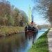 UK Consortium Eyes Inland Waterway Market