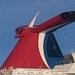 Shell to Supply Bunkers to Carnival Cruise Line's LNG-Powered Newbuilds