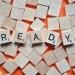ExxonMobil Exec Upbeat on IMO2020 Market Prospects