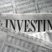 Inside Opinion: What next for the KG Funds?