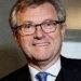 Alfa Laval Sees 5,000+ Vessels Getting Scrubber Retrofits