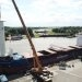Freighter Completes Bunker Saving Flettner Rotor Retrofit