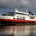 Shetland Fuel Project has LSFO Spin-off